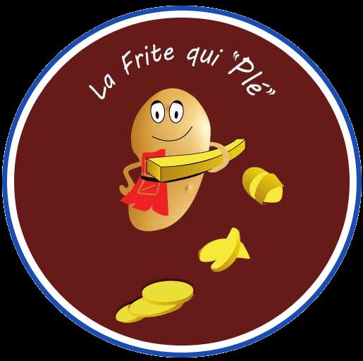 achat-vente-frites